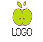 Pix'elle.pom's Company logo