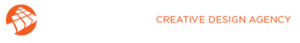 Pixlgraphx's Company logo
