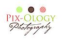 Pix-ology's Company logo
