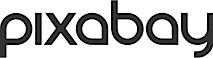 Pixabay's Company logo