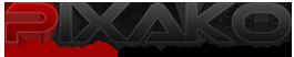 Pixako Web Designs & Solutions's Company logo