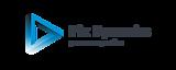 PixDynamics's Company logo
