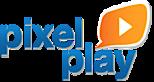 Ilovepixelplay's Company logo