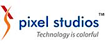Pixel Studios Private Limited's Company logo