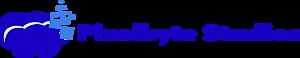 Pixelbyte Studios's Company logo