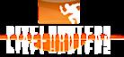 Pixelhunters's Company logo