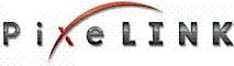 PixeLINK's Company logo