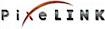 PixeLINK's company profile