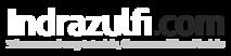 Pixellinstudio's Company logo