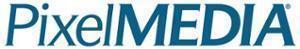 PixelMEDIA's Company logo
