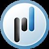 Pixelone Media's Company logo