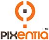 Pixentia's Company logo