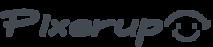 Pixerup's Company logo