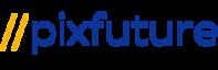 Pixfuture Media's Company logo