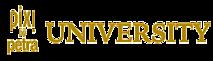 Pixi Beauty's Company logo