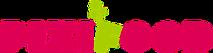 Pixifood's Company logo