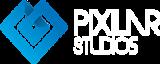 Pixilar Studios's Company logo