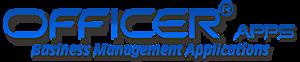 Myofficerapps's Company logo