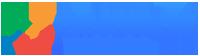 Pixonde Technologies's Company logo