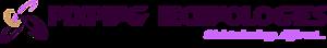 Pixping Technologies's Company logo