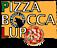 Terun's Competitor - Pizza Bocca Lupo  (At The San Pedro Square Market) logo