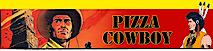 Pizza Cowboy's Company logo