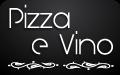 Pizza E Vino Northcote's Company logo