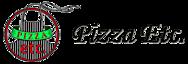 Pizza Etc's Company logo