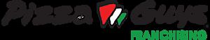 Pizza Guys's Company logo