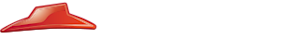 Pizzahut, RU's Company logo