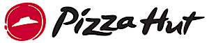Pizza Hut's Company logo