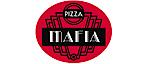 Pizza Mafia's Company logo