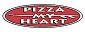 Pizzamyheart's Company logo