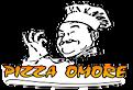 Pizza Omore's Company logo