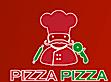 Pizza-Pizza, Co, UK's Company logo