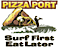 Nita Bee's Specialty Bakery & More's Competitor - Pizzaportmorrobay logo