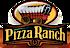 Pizzaranch's company profile