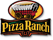 Pizzaranchweb's Company logo