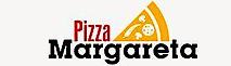 Pizzamargareta's Company logo