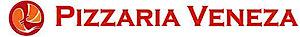 Pizzaria Veneza's Company logo