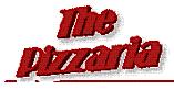 Pizzaria's Company logo