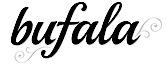 Pizzeria Bufala's Company logo