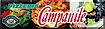 The Pizza And Wine Club's Competitor - Pizzeria Campanile logo