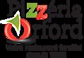 Pizzeria Orford's Company logo