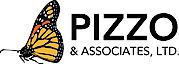 Pizzo's Company logo