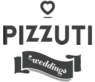 Pizzutiweddingphotography's Company logo