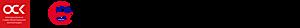 "PJSC ""Krasnoye Sormovo Factory""'s Company logo"