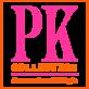 Proverbialknits's Company logo