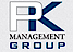 Moore Investment Properties's Competitor - Pk Management Group logo