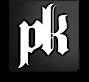 Pk Sound's Company logo